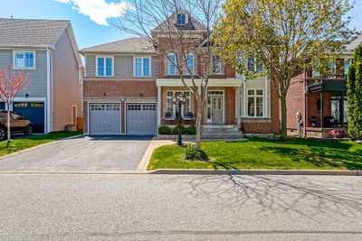 16 Vanguard Dr,  E5357352, Whitby,  for sale, , Violetta Konewka, RE/MAX Real Estate Centre Inc., Brokerage*