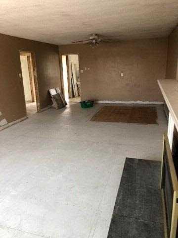 7635 Highway 89,  N5346798, New Tecumseth,  for lease, , Jaime Karsch,  Royal LePage RCR Realty, Brokerage*