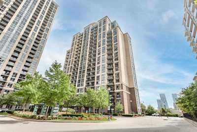 1 Michael Power Pl,  W5356534, Toronto,  for sale, , Marlene Wright, Royal LePage Terrequity Realty, Brokerage*