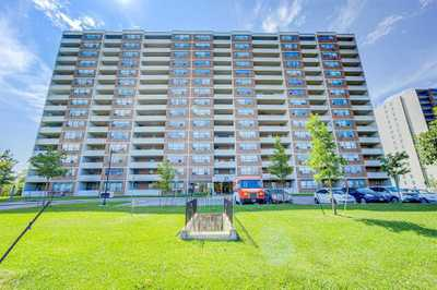 1110 - 25 Sunrise Ave,  C5335451, Toronto,  for sale, , Lana (Светлана) Churkin, Right at Home Realty Inc., Brokerage*