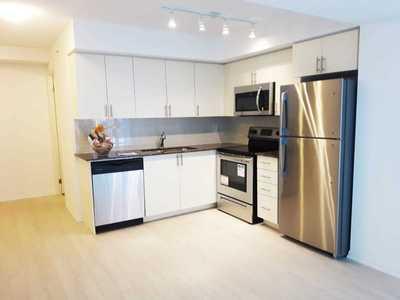 3091 Dufferin St,  W5356575, Toronto,  for rent, , Lianne Tapuska, Real Estate Homeward, Brokerage
