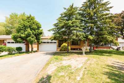 3541 Cawthra Rd,  W5357812, Mississauga,  for sale, , Brampton Real Estate, RE/MAX Realty One Inc., Brokerage*