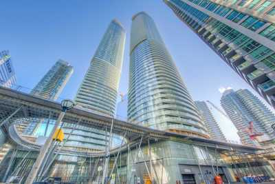 14 York St,  C5307626, Toronto,  for sale, , Bruce Hu, Century 21 Atria Realty Inc., Brokerage*