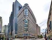 7 Carlton St,  C5335955, Toronto,  for sale, , Murali Kanagasabai, iPro Realty Ltd., Brokerage