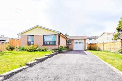224 John Tabor Tr,  E5357856, Toronto,  for rent, , Siva Shanmuganathan, HomeLife/Future Realty Inc., Brokerage*
