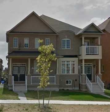 61 Bonnie Braes Dr,  W5357985, Brampton,  for rent, , Sam Jahshan, Right at Home Realty Inc., Brokerage*