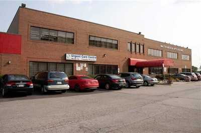 3530 Derry Road East Rd,  W5341357, Mississauga,  for sale, , Sukh Toor, Townville Realty Inc., Brokerage*