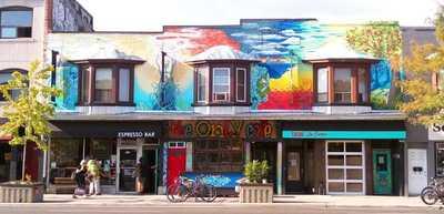 968-974 Danforth Ave,  E5357899, Toronto,  for sale, , Rod Young, Royal LePage Real Estate Services Ltd., Brokerage*
