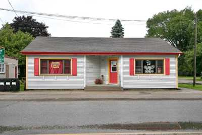29 Wellington St,  X5344688, Bayham,  for sale, , Real Estate Homeward, Brokerage