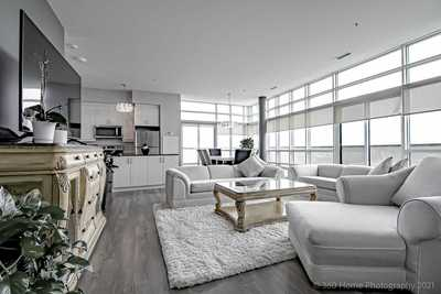 65 Yorkland Blvd,  W5342651, Brampton,  for sale, , Ramandeep Raikhi, RE/MAX Realty Services Inc., Brokerage*