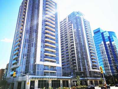 5793 Yonge St,  C5357285, Toronto,  for sale, , OWAIS GHANI, Cityscape Real Estate Ltd., Brokerage