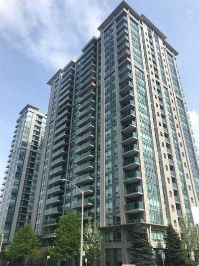 31 Bales Ave,  C5352228, Toronto,  for sale, , Dipak Zinzuwadia, RE/MAX CROSSROADS REALTY INC. Brokerage*