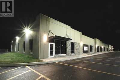 145 Aberdeen Avenue Unit#107,  1236573, St. John's,  for sale, , BlueKey Realty Inc.