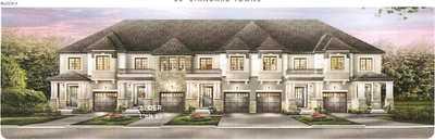 85 305 GARNER Road W,  H4114151, Ancaster,  for sale, , Baz Durzi, HomeLife Power Realty Inc., Brokerage*