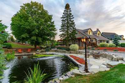 2980 GOVERNOR'S Road,  H4115755, Ancaster,  for sale, , Brian Medeiros, RE/MAX Real Estate Centre Inc., Brokerage *