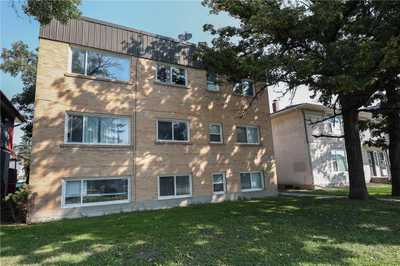 #10 445 Marion Street,  202121894, Winnipeg,  for sale, , Terry Isaryk, RE/MAX Performance Realty