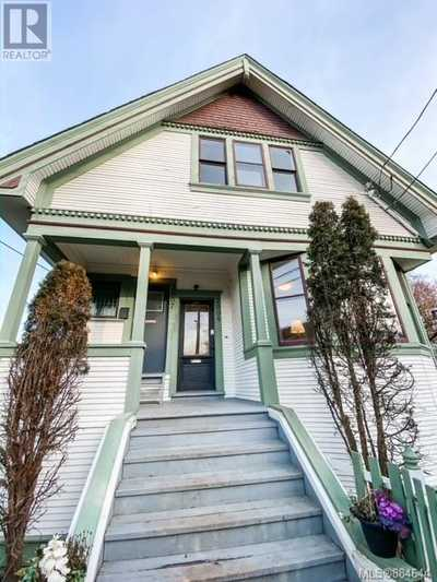 2007 Cook St,  884644, Victoria,  for sale, , RE/MAX Alliance