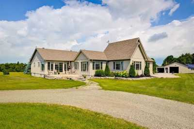 21 River Rd,  X5297282, Kawartha Lakes,  for sale, , David Gharat, RE/MAX All-Stars Realty Inc., Brokerage *