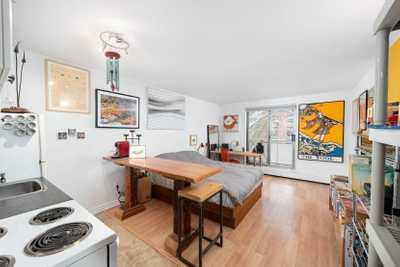 123 Woodbine Ave,  E5358735, Toronto,  for sale, , Frank Gourdouvelis, Real Estate Bay Realty, Brokerage*