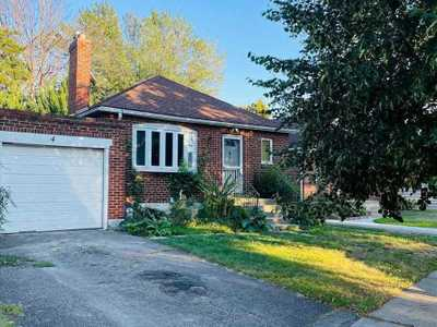 4 Athlone Pl,  X5358193, St. Catharines,  for rent, , Paul Song, Royal LePage Real Estate Services Ltd.,Brokerage*