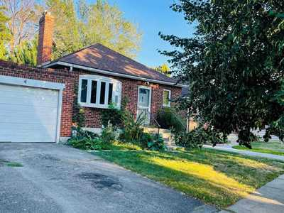 4 Athlone Pl,  X5358208, St. Catharines,  for rent, , KIRILL PERELYGUINE, Royal LePage Real Estate Services Ltd.,Brokerage*