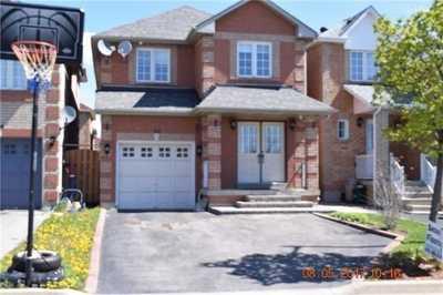 52 Clandfield St,  N5358798, Markham,  for rent, , Rajeevan Thiruchselvanathan, HomeLife/GTA Realty Inc., Brokerage*
