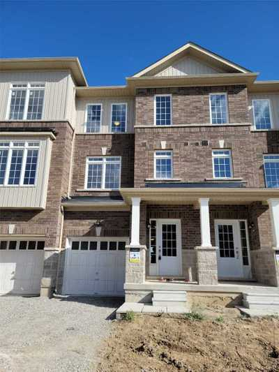 53 Stewardship Rd,  W5358161, Brampton,  for rent, , Kuldeep Dhaliwal, RE/MAX Real Estate Centre Inc Brokerage *