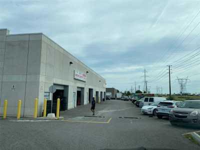 2835 Markham Rd,  E5359236, Toronto,  for lease, , Prem Ragunathan, HomeLife Galaxy Real Estate Ltd. Brokerage