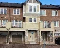 313 Ellen Davison Dr,  W5328835, Oakville,  for rent, , Nilufer Mama, Forest Hill Real Estate Inc., Brokerage*