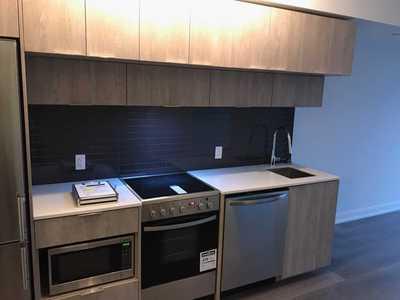 181 Dundas St E,  C5359142, Toronto,  for rent, , Deedar Ghatehorde, WORLD CLASS REALTY POINT Brokerage  *