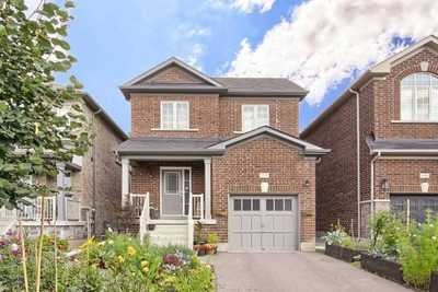 135 Chelsea Cres,  N5353162, Bradford West Gwillimbury,  for sale, , RE/MAX West Realty Inc., Brokerage *