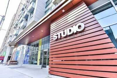 199 Richmond St W,  C5359483, Toronto,  for rent, , HomeLife CultureLink Realty Inc., Brokerage*