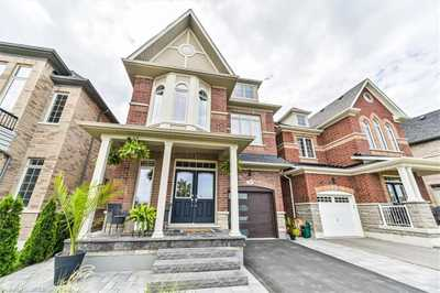 76 KILLINGTON Avenue,  40155787, Kleinburg,  for sale, , Ramandeep Raikhi, RE/MAX Realty Services Inc., Brokerage*