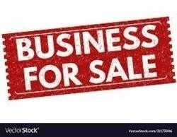 17 Thames St S,  X5310366, Ingersoll,  for sale, , PUNEET BHARDWAJ, Century 21 Paramount Realty Inc., Brokerage*