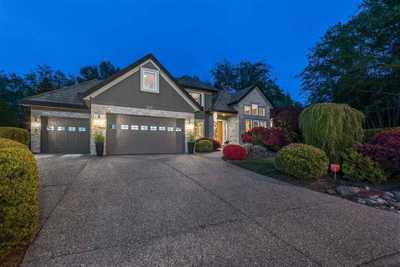 2228 136TH STREET,  R2614454, Surrey,  for sale, , Linda Xie, HomeLife Benchmark Realty Corp.