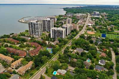 101 Solingate Dr,  W5353882, Oakville,  for sale, , Phillip Bear Davies, RE/MAX Realty Specialists Inc, Brokerage*