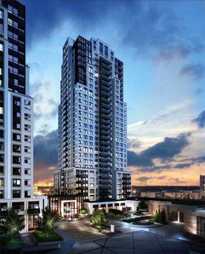 10 Eva Rd,  W5346846, Toronto,  for sale, , Del Realty Incorporated Brokerage*