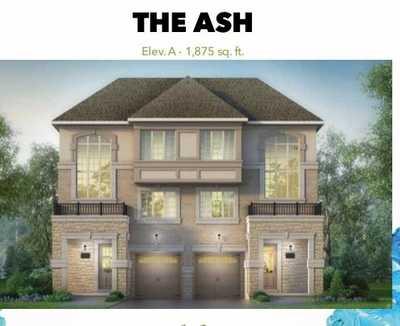 Lot 29L Allegro Dr,  W5358069, Brampton,  for sale, , Kuldip Basi, HomeLife Superstars Real Estate Ltd., Brokerage*