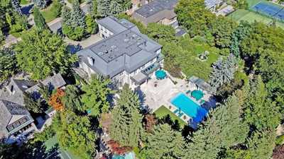 21 Old Colony Rd,  C5172433, Toronto,  for sale,