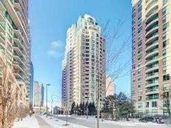 7 Lorraine Dr,  C5360159, Toronto,  for rent, , Alan Leylachian, Zolo Realty, Brokerage *