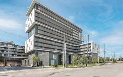 120 Varna Dr,  W5360203, Toronto,  for sale, , Ramandeep Raikhi, RE/MAX Realty Services Inc., Brokerage*