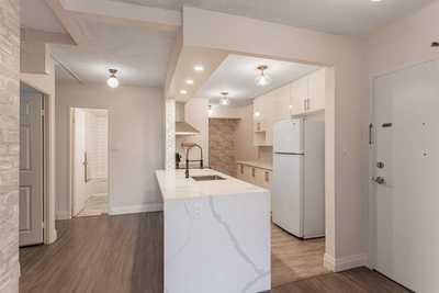 320 Dixon Rd,  W5360249, Toronto,  for rent, , Frank Gourdouvelis, Real Estate Bay Realty, Brokerage*
