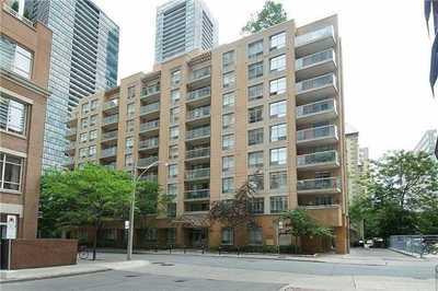 99 Hayden St,  C5360255, Toronto,  for sale, , Cindy Wen, RE/MAX CROSSROADS REALTY INC. Brokerage*