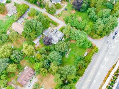 20788 71B AVENUE,  R2612301, Langley,  for sale, , Bill Bains, Sutton Group - Alliance Real Estate Services