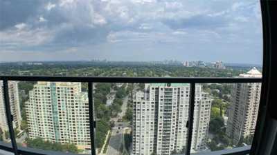 5168 Yonge St,  C5360044, Toronto,  for rent, , Nilufer Mama, Forest Hill Real Estate Inc., Brokerage*
