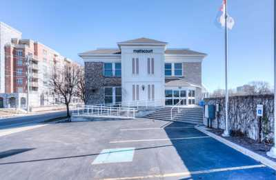150 Water St S,  X4742856, Cambridge,  for sale, , Toula Cousens, Forest Hill Real Estate Inc., Brokerage *