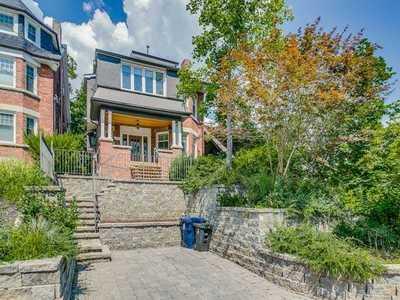 10 Rosemount Ave,  C5361017, Toronto,  for rent, , Steven Maislin, RE/MAX Realtron Realty Inc., Brokerage*