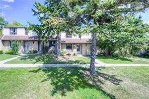 280 THALER Avenue,  40162055, Kitchener,  for sale, , Danny Fetter, HomeLife Power Realty Inc., Brokerage*