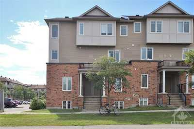 2611 LONGFIELDS Drive,  1260150, Ottawa,  for sale, , Bimal Vyas, Right at Home Realty Inc., Brokerage*