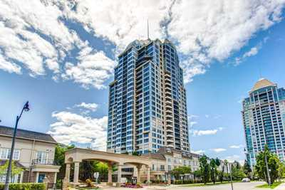 1 Rean Dr,  C5360674, Toronto,  for sale, , Nilufer Mama, Forest Hill Real Estate Inc., Brokerage*